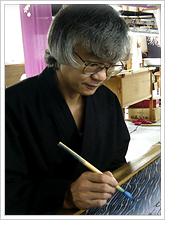 sakka_miyazawa